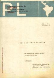 thumbnail of 1968. Jorge Ricardo Masetti por Gabriel Molina