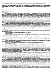 thumbnail of 1970. Proyecto de autocritica al V Congreso PRT