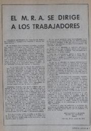 thumbnail of 1971 agosto 29. El MRA se dirige a los trabajadores