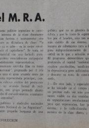 thumbnail of 1971 c. Habla el MRA