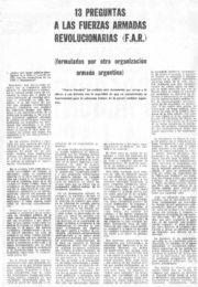thumbnail of 1971 noviembre. 13 preguntas