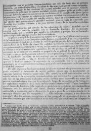 thumbnail of 1971. Debate con el ERP Parte IV