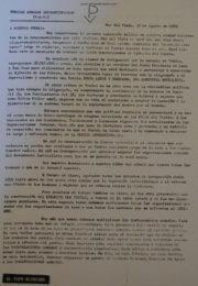thumbnail of 1972. A nuestro Pueblo