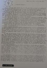 thumbnail of 1972. Operacion contra un puesto de la Prefectura
