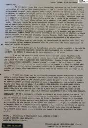 thumbnail of 1972. Para defender a Peron