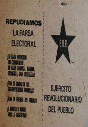 thumbnail of 1973 – Repudiamos la farsa electoral
