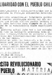 thumbnail of 1973 – Solidaridad con Chile