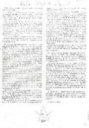 thumbnail of 1973 – junio 1 – Al Pueblo