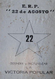 thumbnail of 1973 junio 20 Defender y profundizar la victoria popular