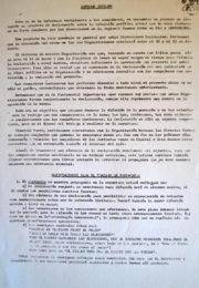 thumbnail of 1973 marzo 12. FAR Informe Interno