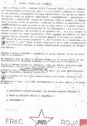 thumbnail of 1973. Chile. Muerte al fascismo