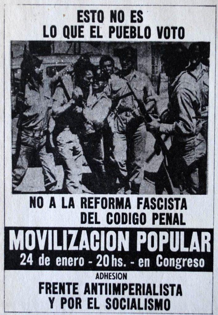 1974 enero 24.Esto no es lo que el pueblo voto-001 ok