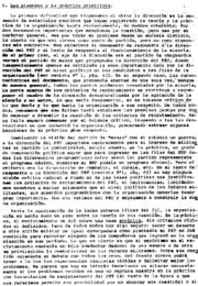 thumbnail of 1974 septiembre. LCR