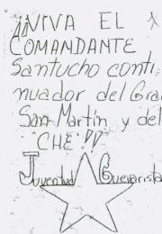 thumbnail of 1976, Viva el Comandante