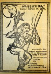 thumbnail of 1976 julio. 4 meses despues del golpe.