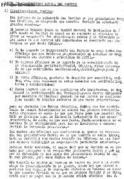 thumbnail of 1976 marzo 29 CC. Informe Linea del PRT