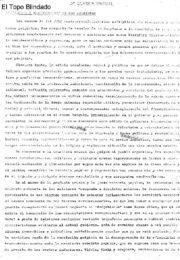 thumbnail of 1976 marzo 29 CC. Informe sobre el Golpe