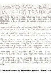 thumbnail of 1977 abril 27