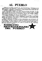 thumbnail of Al Pueblo b