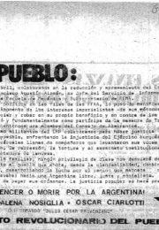 thumbnail of Al Pueblo