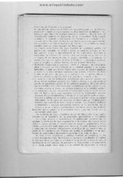 thumbnail of Boletin n 4. II Parte