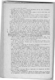 thumbnail of Boletin n 4. IV Parte