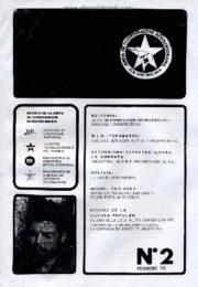 thumbnail of Che Guevara N 2
