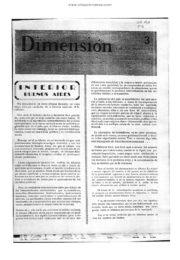thumbnail of Dimension N 3