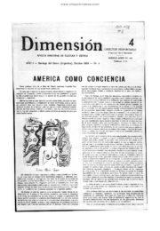 thumbnail of Dimension N 4