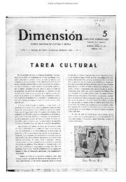 thumbnail of Dimension N 5