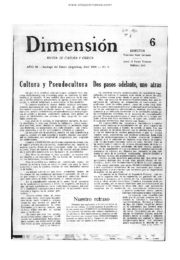 thumbnail of Dimension N 6