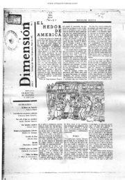 thumbnail of Dimension N 7