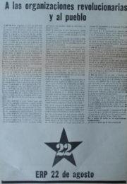thumbnail of ERP 22 de Agosto 2