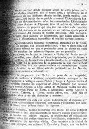 thumbnail of El Indio en Santiago del Estero Segunda Parte