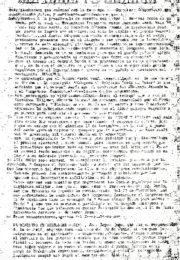 thumbnail of FAR M Peron enfrenta a la conspiracion