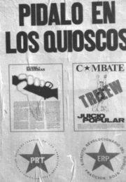thumbnail of FR Publicidad de su prensa