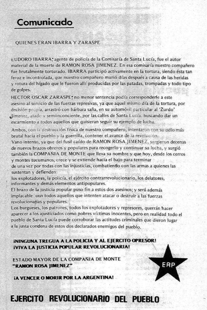Ibarra y Zaraspe-001 ok