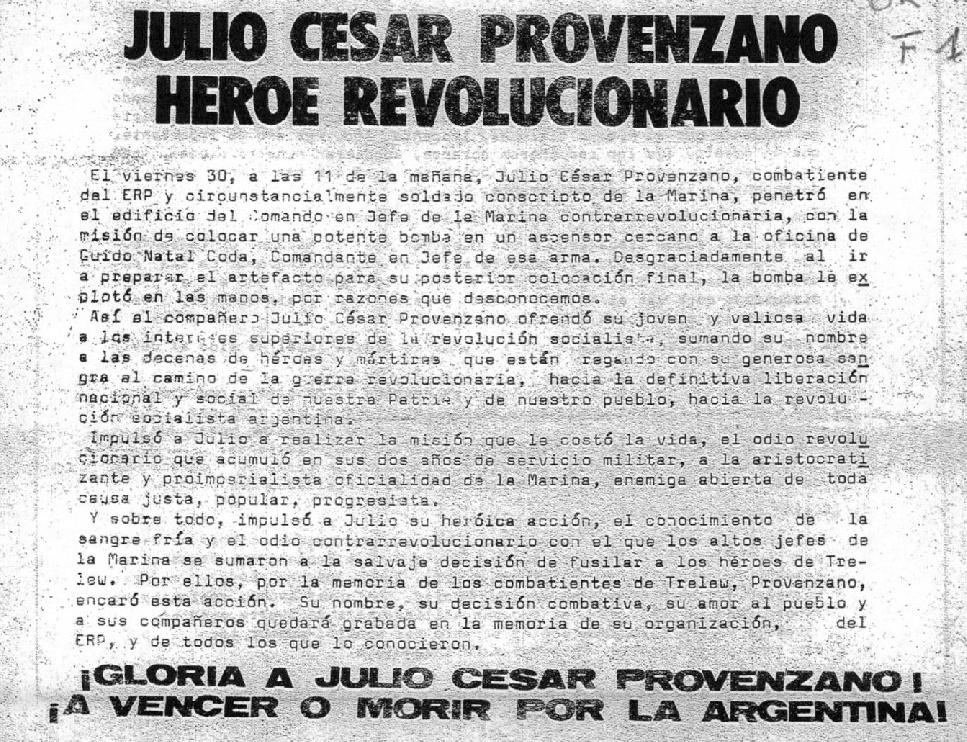 Julio Provenzano-001 ok