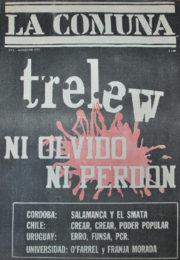 thumbnail of La Comuna N° 9