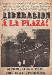 thumbnail of Liberación N° 04