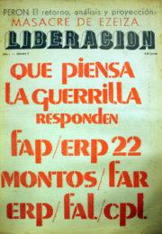 thumbnail of Liberación N° 05