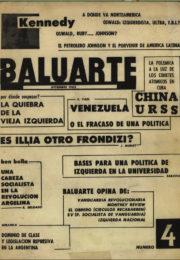 thumbnail of N 4 diciembre 1963