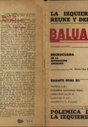 thumbnail of N 5 mayo 1964