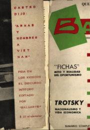 thumbnail of N 7 agosto 1965