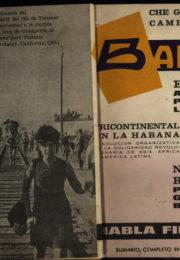 thumbnail of N 8 marzo 1966