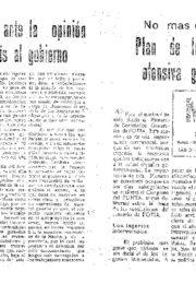 thumbnail of Norte Revolucionario 39