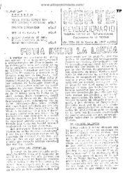thumbnail of Norte Revolucionario 44