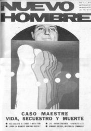 thumbnail of Nuevo Hombre N 02