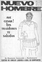 thumbnail of Nuevo Hombre N 14