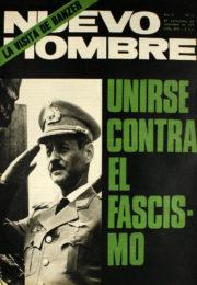 thumbnail of Nuevo Hombre N 51